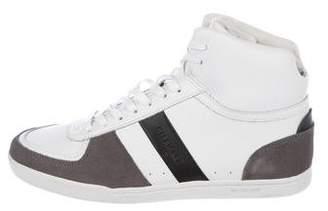 Jim Rickey Sneakers w/ Tags