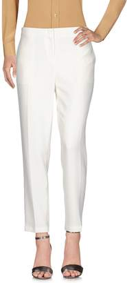 Theory Casual pants - Item 36833948PS