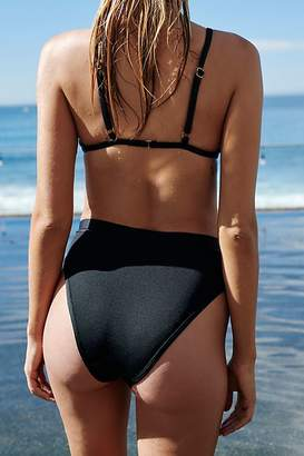 L-Space Frenchi Bikini Bottom