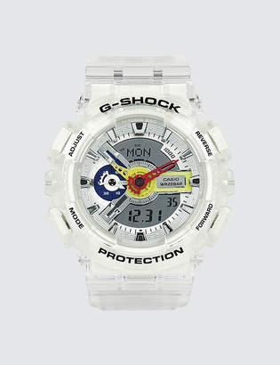 G-Shock G Shock A$AP Ferg x GA110FRG