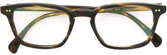 Oliver Peoples 'Tolland' optical glasses
