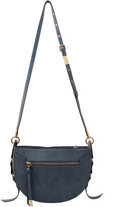 Foley + Corinna Wildheart Crossbody Hobo Bag