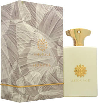 Amouage Honour 3.4Oz Eau De Parfum Spray