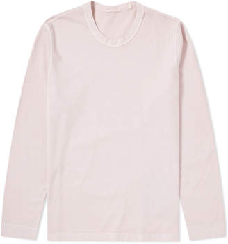 Ten C Long Sleeved Tee