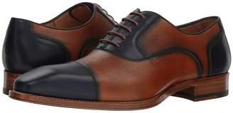 Mezlan Verino Men's Shoes