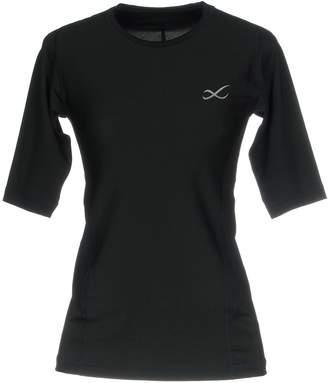 CW-X T-shirts - Item 12100019