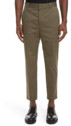 3.1 Phillip Lim Cropped Pants