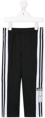 adidas Kids Adibreak track pants