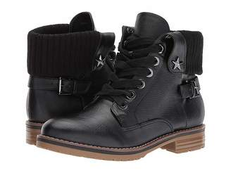 Tommy Hilfiger Oranda 2 Women's Lace-up Boots