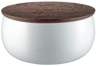 Alessi Brr Scented Candle