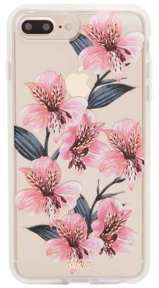 Sonix Tiger Lily iPhone 6/6s/7/8 & 6/6s/7/8 Plus Case
