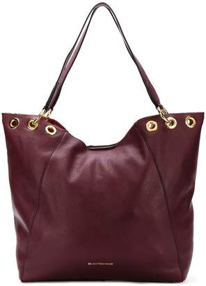 L'Autre Chose open top tote