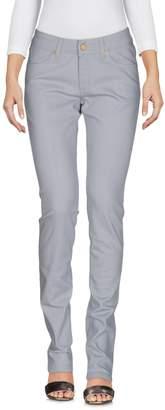 Superfine Denim pants - Item 42571416PV