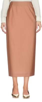 CNC Costume National 3/4 length skirts - Item 35361211