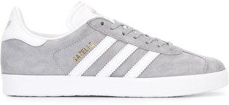Adidas Originals Gazelle sneakers $98.95 thestylecure.com