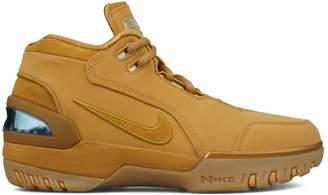 Nike GENERATION ASG QS