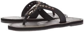 Roper Ada Women's Sandals