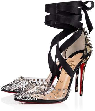 Christian Louboutin Mechante Reine