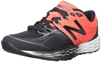 New Balance Men's MX80V2 Training Shoe-M