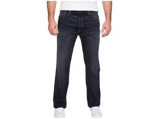 Levi's Big & Tall Big Tall 559tm Relaxed Straight