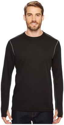 Timberland Skim Coat Light Warmth Thermal Top Men's Clothing