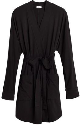 Cuyana Pima Modal Robe