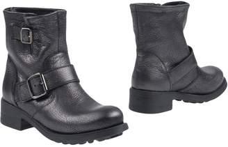 Manufacture D'essai Ankle boots - Item 11446259
