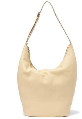 Lucky Brand Ceto Leather Hobo Bag