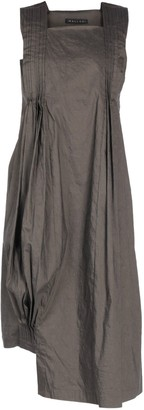 Malloni 3/4 length dresses