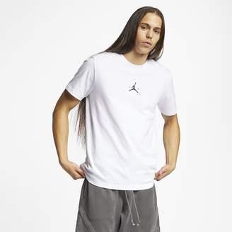Jordan Men's Graphic Basketball T-Shirt