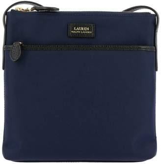 Lauren Ralph Lauren Crossbody Bags Crossbody Bags Women