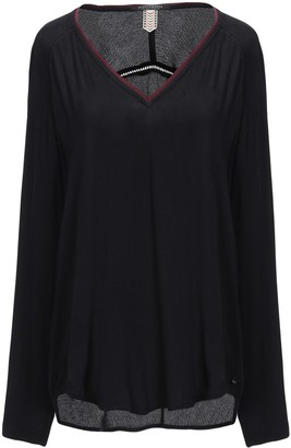 Maison Scotch Blouses - Item 38801493HG