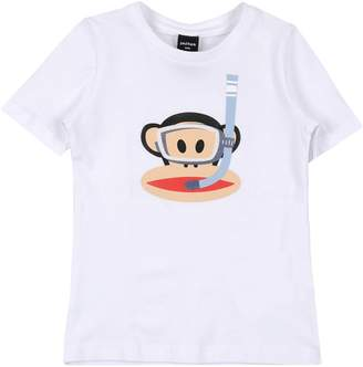 Paul Frank T-shirts - Item 12171301ME