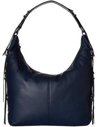 Lucky Brand Jill Hobo Hobo Handbags