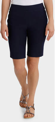Essential Stretch Short