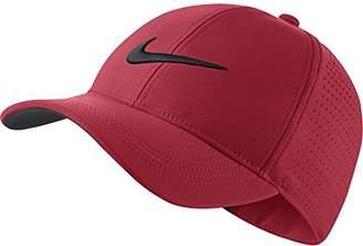 15c974af8a0 Nike Red Hats For Men - ShopStyle UK