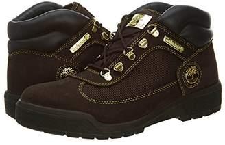 Timberland Field Boots Men's Footwear Style# 53510