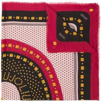 Liu Jo Loreto foulard