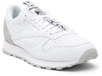 Reebok Classic Leather IT Sneaker