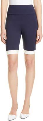 STAUD Cruise Bike Shorts