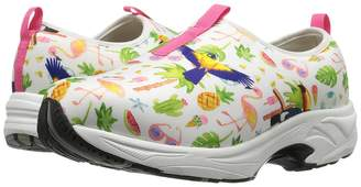 DREW Blast Women's Slip on Shoes