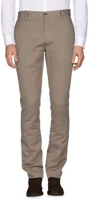 John Varvatos Casual pants - Item 13222907DD