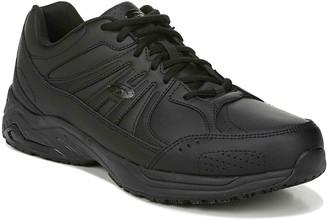 Dr. Scholl's Dr. Scholls Titan 2 Men's Work Shoes