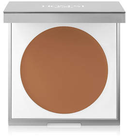 Honest Beauty Everything Cream Foundation - Java - Terracotta