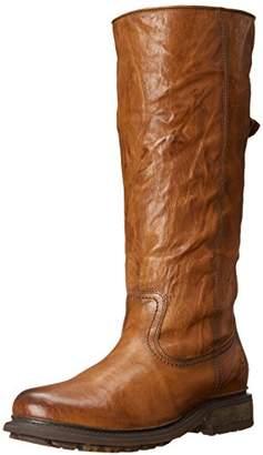 Frye Women's Valerie Sherling Pull-On Riding Boot