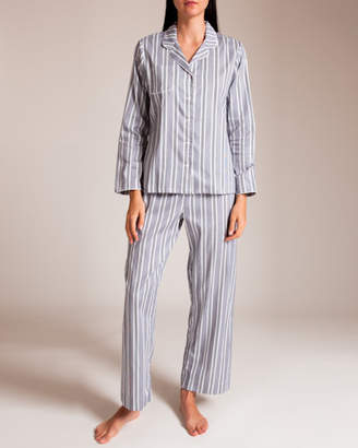 Derek Rose Classic Milly Pajama