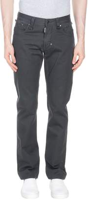 Antony Morato Casual pants - Item 13173743SW