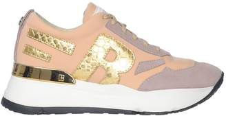 Ruco Line Rucoline Sneakers Melog
