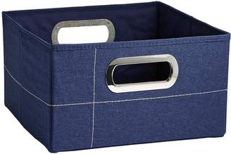 JJ Cole Storage Box