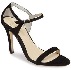 Butter Shoes Shoes Haley Ankle Strap Sandal